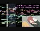 【桜Trick】「Won(*3*)Chu KissMe!」オーケストラアレンジ(FULL size)