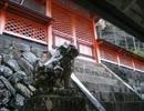 万葉集ゆかりの地、奈良、吉野に行った時の写真を紹介します。