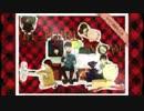 大阪大学劇団六風館2014年冬公演「BE HERE NOW」PV