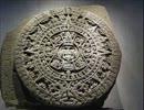 古代文明の調べ 体験版