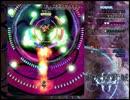 東方輝針城 Normalを初見でプレイ 2/2(