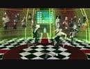 【ダンガンロンパMMD】TPGにワールズエンド・ダンスホールを踊ってもらう