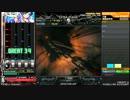 beatmaniaIIDX21 SPADA IX(SPA)☆12