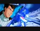 【カスタムサントラ用】ニューディサイズ 戦闘BGM【GジェネF】