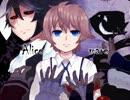 [ゆっくり実況]Alice mare[第九夜]