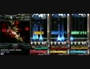 BeatmaniaIIDX21 SPADA / Dark Fall [SP-NHA 2PSide]