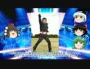 【ゆっくり解説】ゆっくり仮面ライダーを紹介する 特別編