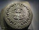 古代文明の調べ 侵略版(弱)