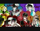 【合唱】 アウターサイエンス 【高音勢6人】
