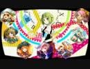 ☆★合唱【セツナトリップ】男女7人
