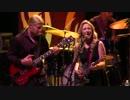 Tedeschi Trucks Band - Everybody's Talkin' -