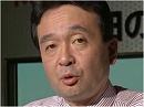 【場外乱闘!】第39回:東京都知事選挙・総括