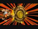 【WiiU】ドンキーコングトロピカルフリーズをプレイ その2