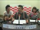 ニコジョッキー杯 大喜利キング2013 #3