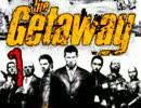 【01】 ギャングのムスコとデカの愛棒、お前のアソコはGetaway 【実況】