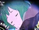 【JAEPO2014】2画面によるムービー演出が魅力のBEMANIシリーズ最新作「BeatStream」プレイムービー
