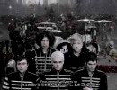 My Chemical Romance - Welcome to the Black Parade - (+Lyrics)