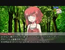 【パラノイアTRPG】ChocolateAfterEarth【第3回うっかり卓ゲ祭り】