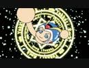 ゆっくりロックのフル珍道中 第10話 「夜桜珍重奏 (後編)」