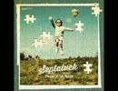Septaluck - Time For Down【高音質】