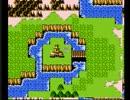過去へのリベンジマッチ ファミコンジャンプ雑談プレイ 第17話