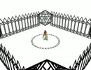 【第12回MMD杯本選】繋がれし風の少女【マジカルバケーション】