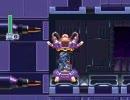 ロックマンX4 エックスでクリア part6