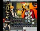 アンライト Unlight Boss Quest 聖女の玉座 炎の聖女 Vol.2