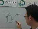 生放送プラネックスチャンネル第9回 無線LANルーターの設定