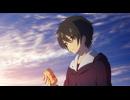 凪のあすから 第20話『ねむりひめ』