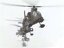 陸上自衛隊北部方面航空隊 平成二十六年 年初編隊飛行訓練