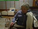 こうきゃの飯配信(2014.2.21)モスバーガー