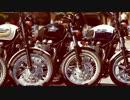 【PV】Triumph Model Year 14 Classics