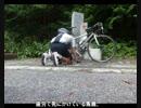2013/8/11 千葉⇔仙台を自転車で走ってみた