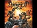 【高音質】洋楽メタル紹介【836】 Hammercult - Into Hell thumbnail