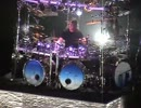 Dream Theater Drum solo ~ The Ytse Jam