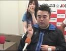 ニコジョッキー杯 大喜利キング2013 #4