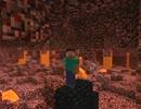 【Minecraft】 方向音痴のマインクラフト Season5 Part18 【ゆっくり実況】