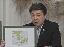 【領土問題講座】力の空白が生んだ日本の危機[桜H26/2/26]