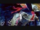 【救出作戦改良版】叛逆の紙芝居_8_ver2【ネタバレ注意】