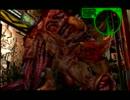 第九章 ウイルスレイプ!ゾンビと化したRC(終)