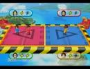 【運の悪い女二人が】Wii Party・ミニゲーム大会 単発【実況】