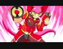 【ボカロアニメ】音速美少女いろはちゃん【猫村いろは】