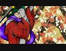 【UTAUカバー・調声晒し】Episode.0【Little】