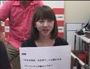 ニコジョッキー杯 大喜利キング2013 #6