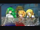 【CoC】吸血鬼姉妹のクトゥルフ怪奇探索録 Part07【東方九頭竜】