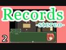 【実況】『音』を集め、鳴らすRPG 02