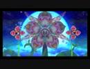 【星のカービィWii】ラスボスマッシュアップ【星のカービィTDX】