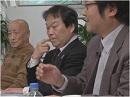 3/3【討論!】朝鮮半島はいったいどうなっているのか?[桜H26/3/8]