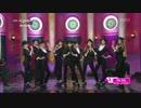 [K-POP] 少女時代(SNSD) - Mr.Mr. (Comeback 20140307) 2-2 (HD)